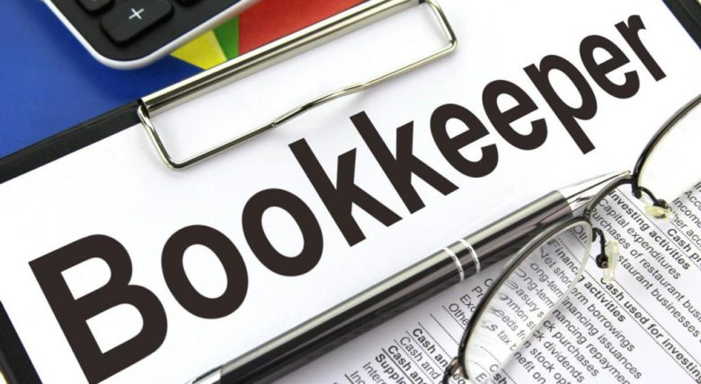 Self-Employed Bookkeeper